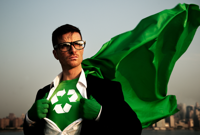 Our neighborhood glass recycling program makes it easy to recycle your glass
