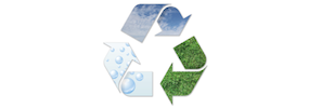 Kansas City Curbside Glass Recycling News